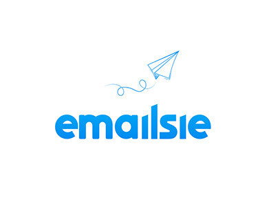 Project Emailsie