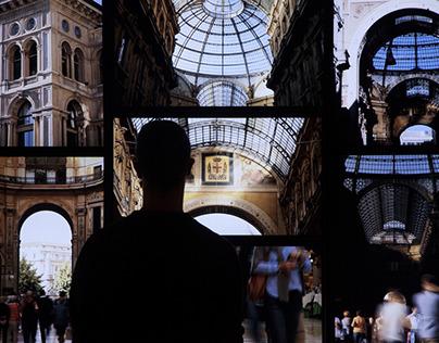 Milano | Sinfonia di una città che cambia