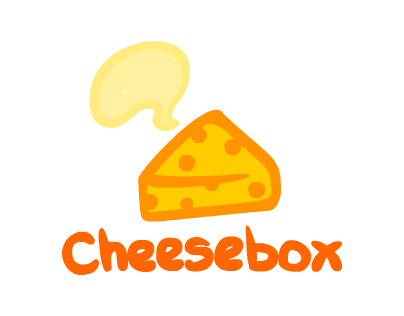 CheeseBox Games Collection