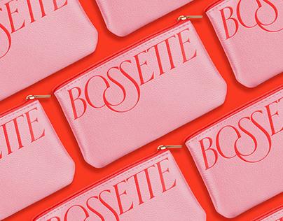 Bossette / 2020