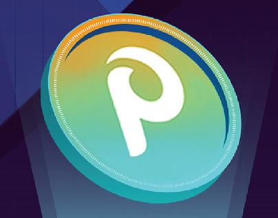 PGcoin: Choose More, Earn More