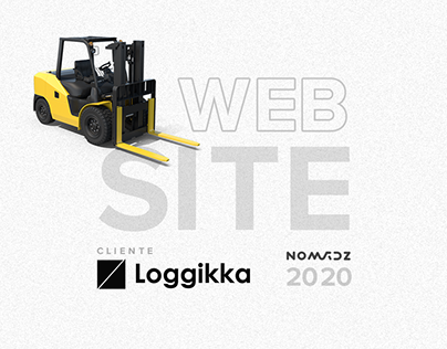 Site Loggikka