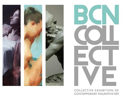 BCN Collective in Austria