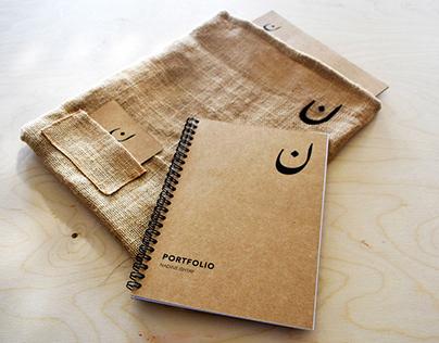 Portfolio - Branding