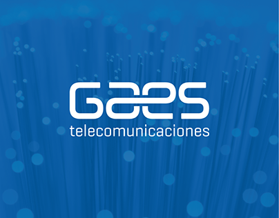 Gaes Telecomunicaciones
