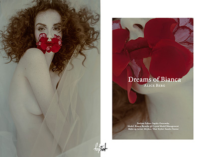 Dreams of Bianca