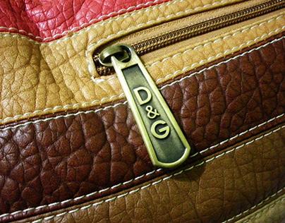 - My Favorite Bag -