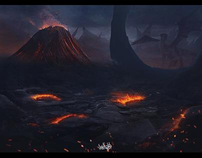 _eruption_
