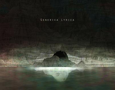 Generica Lyrica
