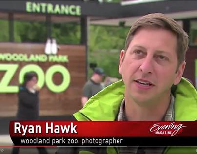 Profile: Ryan Hawk