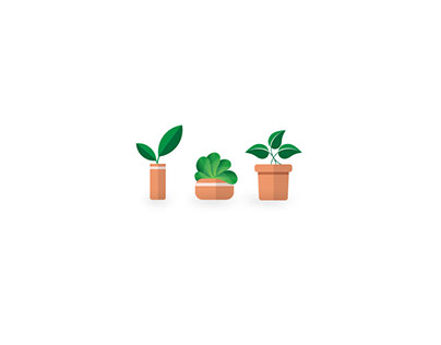Terracotta-Plant-vector-Icons-by-noreen-waheed