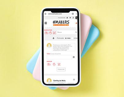 #Makers Digital