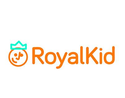RoyalKid