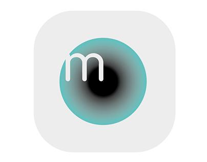 Moneye Money coaching App Logo