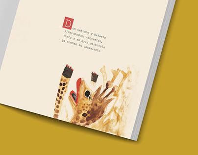 Libro álbum