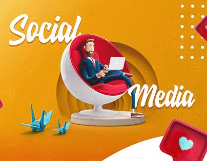 SOCIAL MEDIA 003