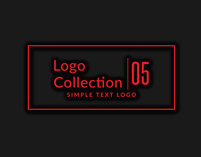 Logo Collection Vol.05
