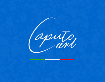 CaputoArt