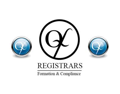 QF Registrars Logo Update
