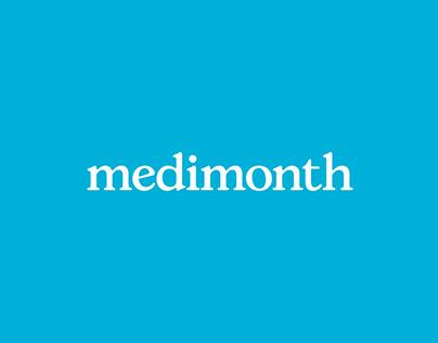 Medimonth