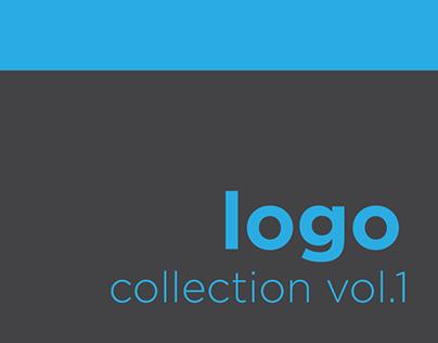 Logo Collection Set 01