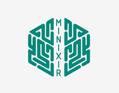 Stanford Center on Longevity Design Challenge | Minixir