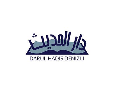 Darul Hadis Denizli
