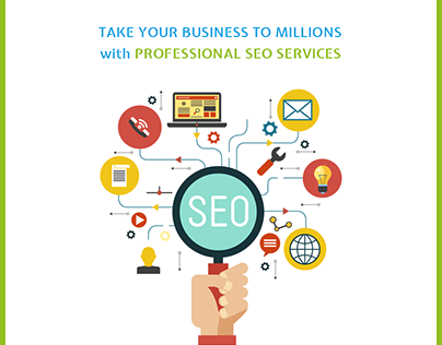 Benefits of Hiring the Best SEO Company in India