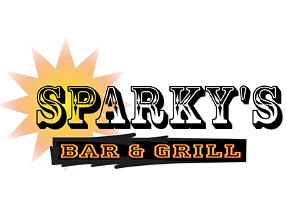Sparky's 2015 Redesign
