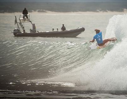 Keanu Asing @ JBay Open by DHPhotography