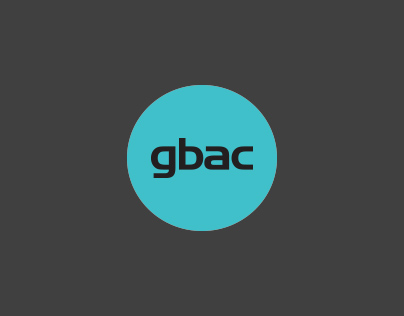 GBAC Responsive Website