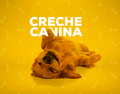 design | Recrea Cão
