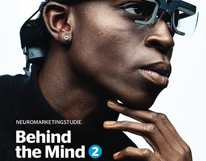 Behind The Mind – Neuro Science Report, Postnord