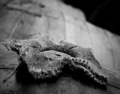Photography Portfolio - Distilling & Brewing