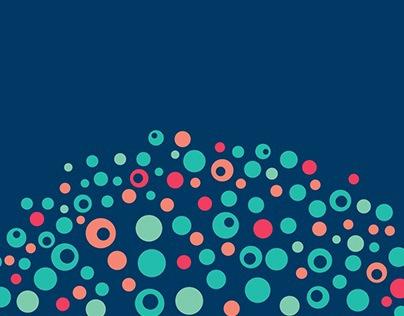 PLANCTON :: Logo