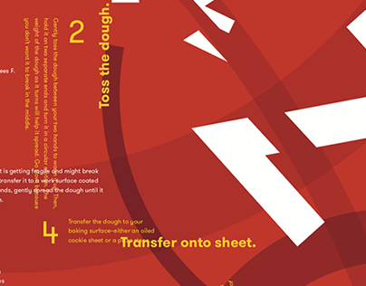 Infographic Motion Graphic on Behance