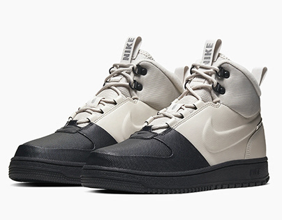 NIKE P.A.T.H. Winter