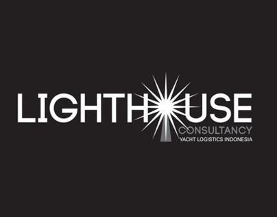 Lighthouse Consultancy
