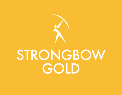 The World of Strongbow Gold