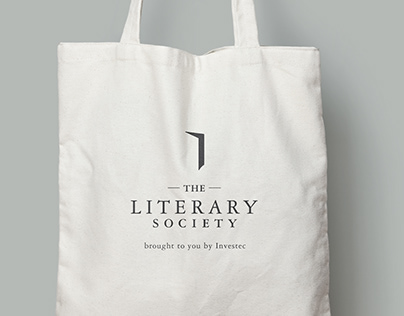 Investment Bank: The Literary Society