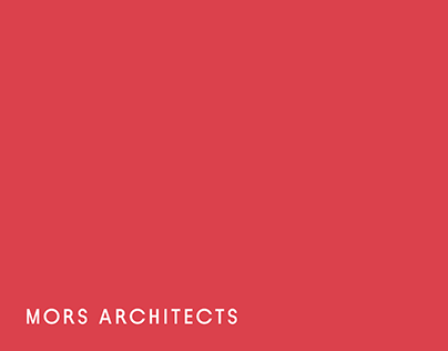 Mors Architects