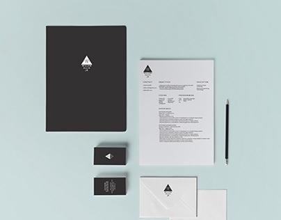 Willem   Personal Branding