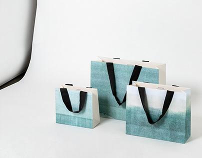 Scotties Boutique