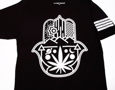 The Hedi Council Clothing Line
