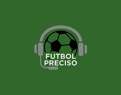Futbol Preciso
