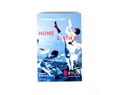 KYL/D | Home