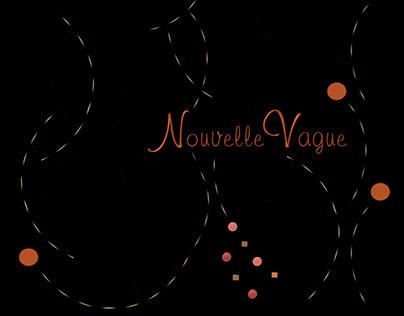 Nuovelle Vague/The Fashion Boutique4