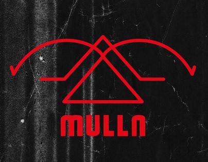 MULLA   Identidad Barrial (Colegiales), UADE 2019