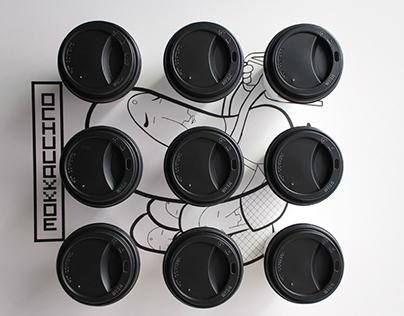 Mokkaccino Crafts