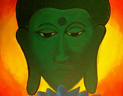 Siddhārtha